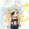 tecktonik-freak1's avatar