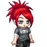 psycho_killa_lette's avatar