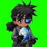Djaq Ichiro's avatar