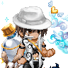 chill_as_a_penguin's avatar