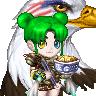 i_am_the_evil's avatar