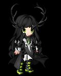 JessicaLOVEKISS's avatar