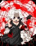 Ttar10nt's avatar
