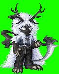 Narayan Marlinn's avatar