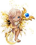 Joychantel's avatar