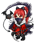 xxAka_Ninja