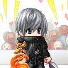 Shinobi_Yukishiro's avatar