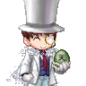 Ethiergn's avatar
