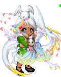 dragoon_gurl's avatar