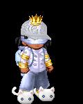 Orion060's avatar