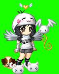 xXxCaNdY_NiNjAxXx's avatar