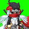 ninja253's avatar