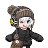 vogue style's avatar