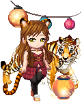 midnight2morninglight's avatar
