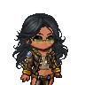 MzCocoaPuffz's avatar