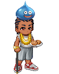 xX_iaubrey-2012_Xx's avatar