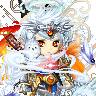 jinreiz's avatar