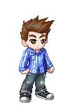 psjunkie97's avatar