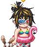 insanity-syndrome's avatar