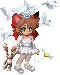 Wittle-Suga-Baby's avatar