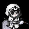 GhostofTimePast's avatar