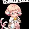 XxXangel_starXxX's avatar