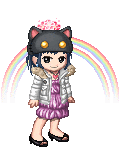 pink_bunny1995