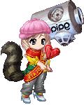 ii bella's avatar