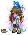 luna_dancer14