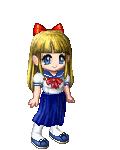 Sailor_Venus_49's avatar