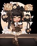 Syemilah's avatar