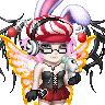 Technicolor Ecstasy's avatar