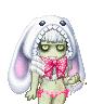 chickie_pie's avatar
