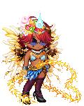 kitten4u2's avatar