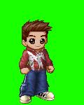 tadjr21's avatar