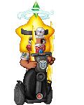 marquis rankin's avatar