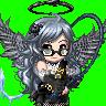 Amaya_moonrain's avatar