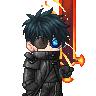 miko the demon's avatar