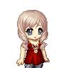 googoogacha's avatar