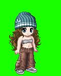 Anne123_dx's avatar
