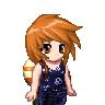 tia`'s avatar