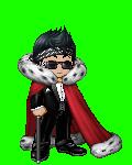 AWSOME_PERSON12345's avatar