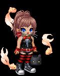 xKristellex's avatar