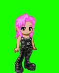mending194801's avatar