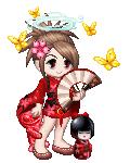 michikogo98's avatar