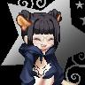 AyameIkuyu's avatar