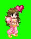carolinaxxoo's avatar