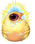 Kolayo's avatar