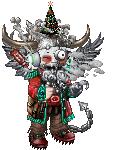 Savory Avery's avatar