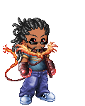 Alcross's avatar
